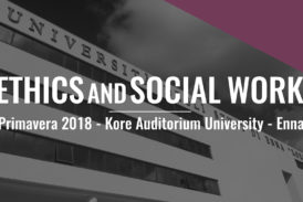 Ethics and Social Work
