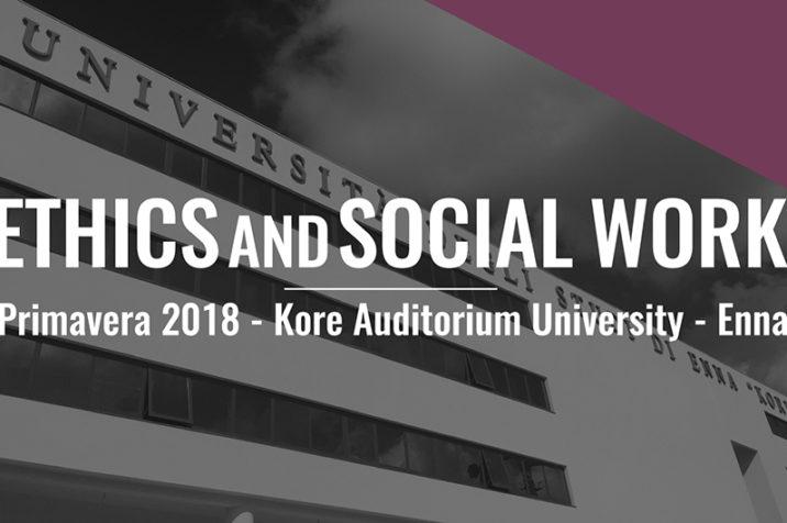 ETHICS_SOCIAL_sfondo_2018_medicalive