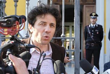 Eutanasia: Cappato, un italiano al giorno va a morire in Svizzera
