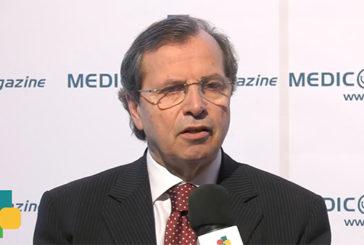 Farmaci biologici e autonomia del clinico, intervista al dott. Luigi Di Matteo