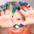 Fda stop alle false cure alternative per Autismo