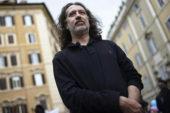 Fermato Davide Vannoni per nuova inchiesta su Stamina