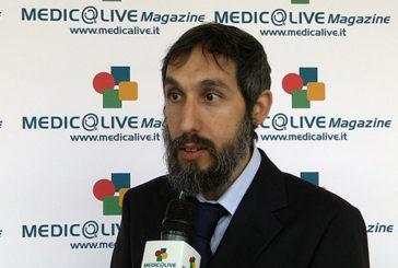 Uso degli integratori nutraceutici per trattare il dolore delle post-acuzie ortopediche, intervista al dott. Marco Daniele