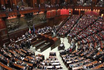 La Camera dei deputati ha approvato il Ddl sul biotestamento