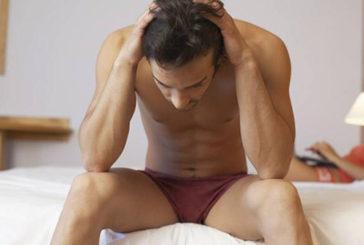 'Liposuzione' anti-impotenza, ok primi test su pazienti