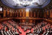 """Lorenzin, biotestamento: """"alcune parti da rivedere al Senato"""""""