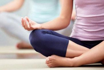 Yoga può aiutare contro effetti collaterali cure cancro prostata