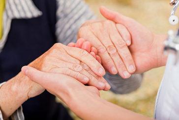 183mila nuove diagnosi tumore negli anziani ogni anno