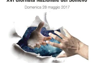 28 maggio, torna la Giornata nazionale del Sollievo