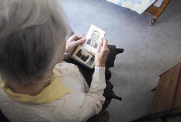 Alzheimer, 'Vita' trasforma la casa in una mappa dei ricordi