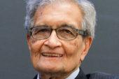 Amartya Sen, possibile una copertura sanitaria universale