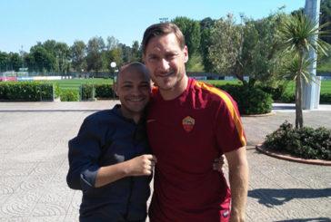Calcio, la Roma devolve le multe della stagione al Bambino Gesù