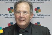 Congresso CReI Sicilia 2017, intervista al prof. Sarzi Puttini