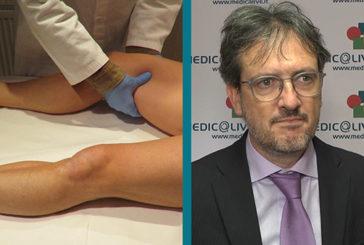 Diagnosi della Fibromialgia, intervista al dott. Gianniantonio Cassisi (CReI)