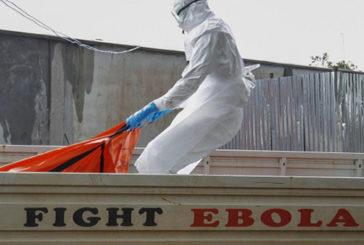 Ebola: Oms ha allestito un ospedale e un laboratorio in Congo