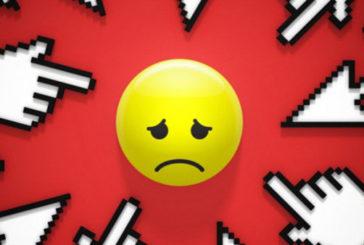 Ecco il vademecum contro il cyberbullismo