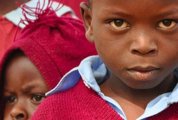 Giornata della malaria, muore un bambino ogni due minuti