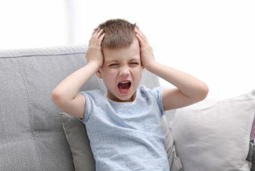 I 10 falsi miti sul mal di testa dei bambini