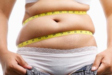 """Il falso mito degli """"obesi ma in salute"""""""
