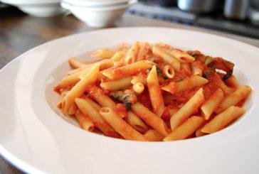 Il sugo con soffritto di cipolla e aglio fa bene al cuore