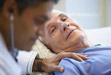 Italia prima in Ue per decessi fra over65 causati dall'influenza