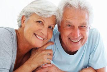 Nelle province di Bolzano e Trento si invecchia meglio