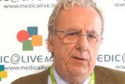 Osteoporosi, intervista al prof. Luigi Sinigaglia