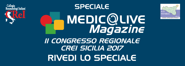Speciale II Congresso Regionale CreI Sicilia 2017