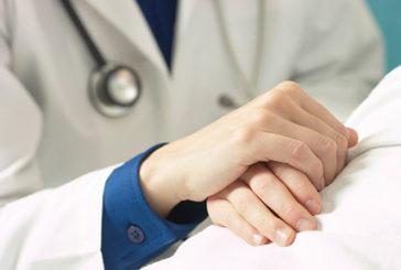 Tumori: pazienti sempre più consapevoli del percorso di cure