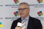 Artrosi dell'anca (coxartrosi) e protesi dell'anca, intervista al prof. Tullio Claudio Russo