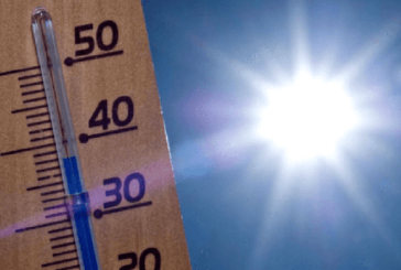 Caldo: da oggi fino a mercoledì bollino rosso per 7 città italiane