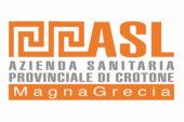 ASP Crotone – n.3 posti di Dirigente Medico – Ortopedia e Traumatologia