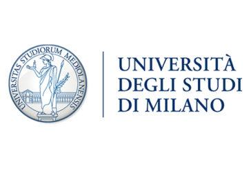 Concorso per 4 ricercatori universitari (Lombardia) Università di Milano