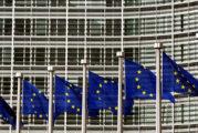 Danni da vaccino, Corte Ue non esclude nesso in un caso di sclerosi