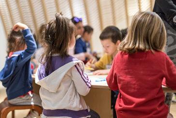 G7 Ambiente, Fimp: mappare i fattori di rischio nelle scuole