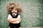I bambini intelligenti vivono più a lungo