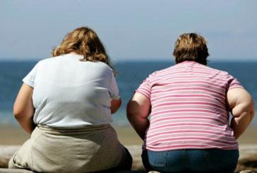 Le persone in sovrappeso hanno 20% in meno di rischio Parkinson
