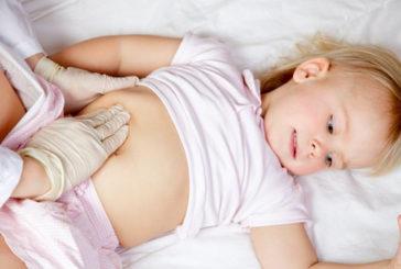 Ogni anno la diarrea uccide mezzo milione di bambini
