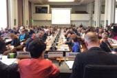 Oms, progress monitor: Italia indietro su prevenzione ictus e attacchi cuore