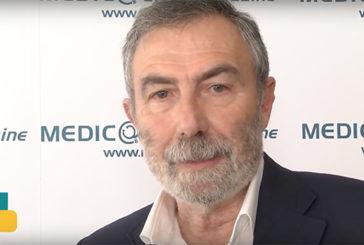 Patologia Aorta Toracica, il punto di vista dell'anatomopatologo. Intervista al prof. Bartoloni