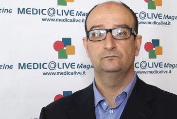 Patologia Aorta Toracica, ruolo del cardioanestesista. Intervista al dott. Scuderi