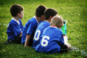 Un'ora al giorno di attività fisica migliora anche i voti a scuola