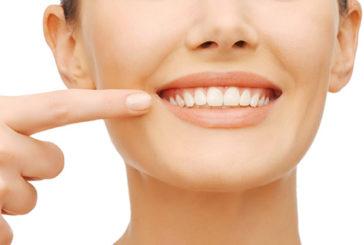 Dall'AIOP 10 consigli per preservare la salute del sorriso per l'estate