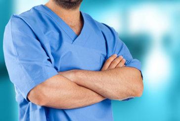 Concorso 6 posti infermiere professionale a tempo indeterminato, IPAB Treviso