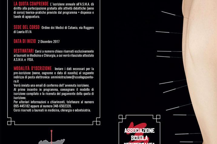 Agopuntura rev3