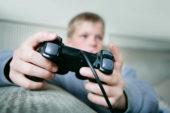 Alcuni videogiochi aiutano i bimbi dislessici ad imparare a leggere