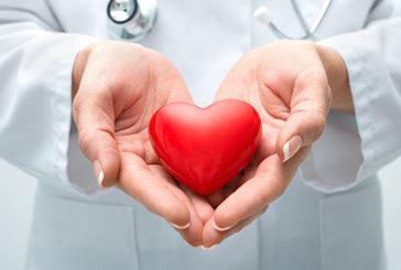 Aumento del 19% dei donatori di organi, il Sud guida il trend
