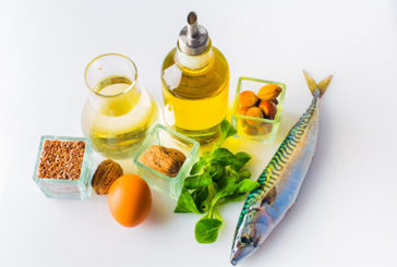 'Basta poco', la dieta semplice e facile che abbatte la mortalita'