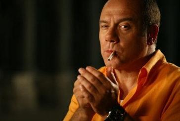Cinema: boom di 'tobaco incidents', le scene con sigarette nei film
