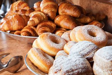 Una colazione abbondante aiuta a mantenersi in forma